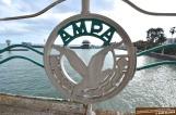 amra-pier-sukhumi-abkhazia 4