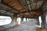 amra-pier-sukhumi-abkhazia 7