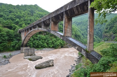 makhuntseti-aquaduct-georgia 1