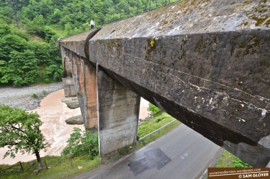 makhuntseti-aquaduct-georgia 2