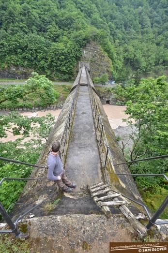 makhuntseti-aquaduct-georgia 3