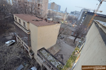 Narkomfin-House-Moscow-Russia-15
