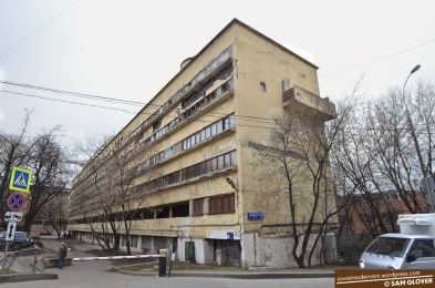 Narkomfin-House-Moscow-Russia-2