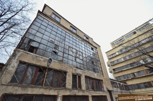 Narkomfin-House-Moscow-Russia-6