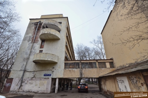 Narkomfin-House-Moscow-Russia-8