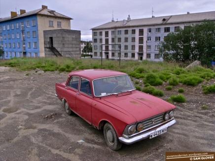 nikel-russia 6