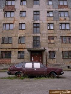 nikel-russia 8