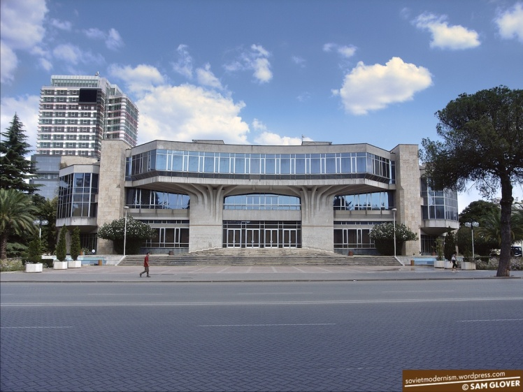 palace-of-congress-tirana