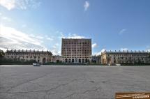 parliament-building-sukhumi-abkhazia 1