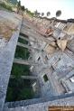parliament-building-sukhumi-abkhazia 10