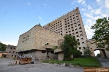 parliament-building-sukhumi-abkhazia 15