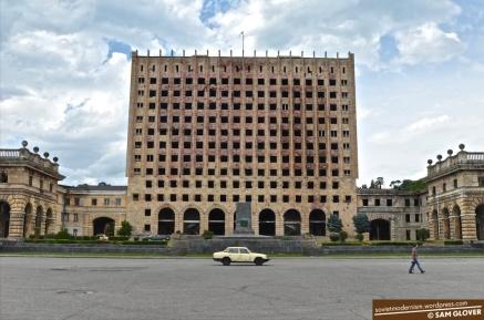 parliament-building-sukhumi-abkhazia 18