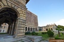 parliament-building-sukhumi-abkhazia 2