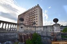parliament-building-sukhumi-abkhazia 5