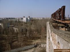 pripyat-chernobyl-ukraine 10
