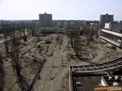 pripyat-chernobyl-ukraine 11