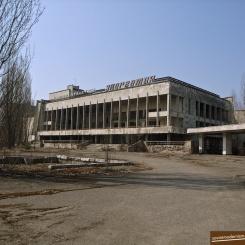 pripyat-chernobyl-ukraine 13