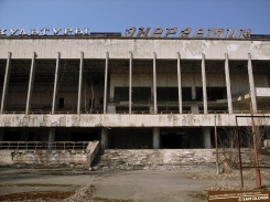pripyat-chernobyl-ukraine 14