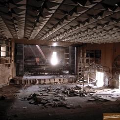 pripyat-chernobyl-ukraine 16
