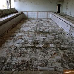 pripyat-chernobyl-ukraine 18