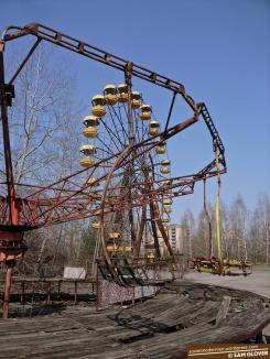 pripyat-chernobyl-ukraine 19