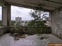 pripyat-chernobyl-ukraine-2 1