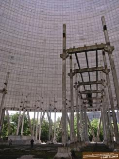 pripyat-chernobyl-ukraine-2 12