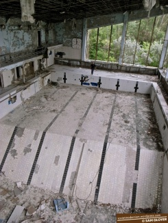 pripyat-chernobyl-ukraine-2 3