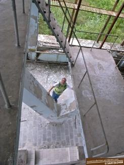 pripyat-chernobyl-ukraine-2 4