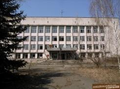 pripyat-chernobyl-ukraine 2