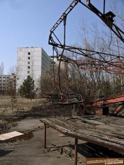 pripyat-chernobyl-ukraine 21