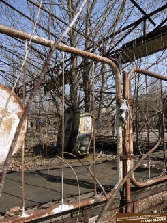 pripyat-chernobyl-ukraine 23