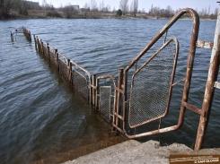 pripyat-chernobyl-ukraine 26