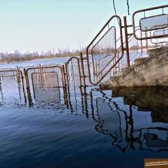 pripyat-chernobyl-ukraine 27