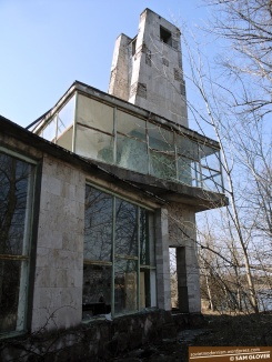 pripyat-chernobyl-ukraine 28