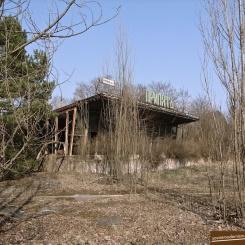 pripyat-chernobyl-ukraine 29