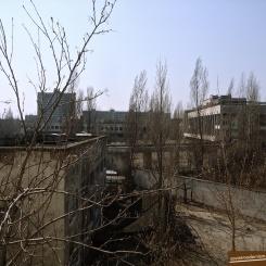 pripyat-chernobyl-ukraine 3