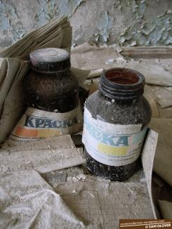 pripyat-chernobyl-ukraine 4