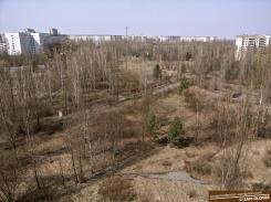 pripyat-chernobyl-ukraine 6