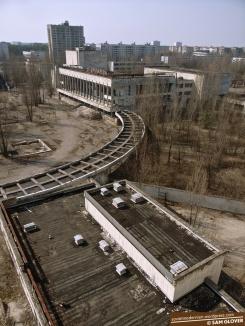 pripyat-chernobyl-ukraine 8