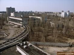 pripyat-chernobyl-ukraine 9
