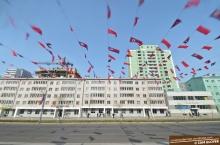 pyongyang 1
