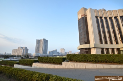 pyongyang 12