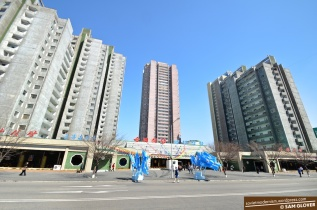 pyongyang 14