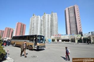 pyongyang 15