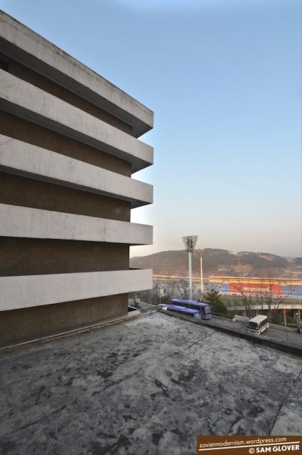 pyongyang 17