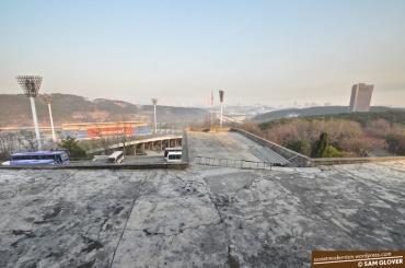 pyongyang 18