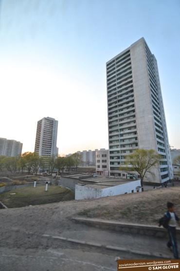 pyongyang 20