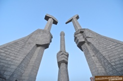 pyongyang 23