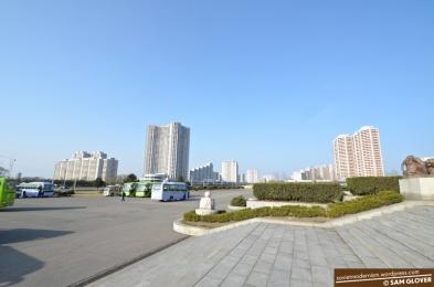 pyongyang 8